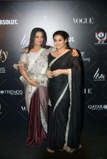 Shabana Azmi at Vogue Beauty Awards 2018 in Taj Lands End, bandra on 1st Aug 2018 (47)_5b630886ec2f5.JPG
