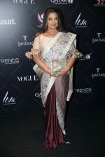 Shabana Azmi at Vogue Beauty Awards 2018 in Taj Lands End, bandra on 1st Aug 2018 (48)_5b63088a16b02.JPG