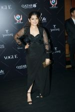 Shikha Talsania at Vogue Beauty Awards 2018 in Taj Lands End, bandra on 1st Aug 2018 (28)_5b6308ad9d480.JPG