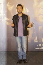 Siddhanth Kapoor at the Trailer launch Of Film Paltan on 2nd Aug 2018 (74)_5b63430698b3f.JPG