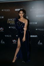Sonal Chauhan at Vogue Beauty Awards 2018 in Taj Lands End, bandra on 1st Aug 2018 (26)_5b6308e805c25.JPG