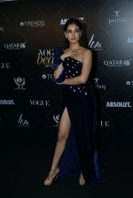 Sonal Chauhan at Vogue Beauty Awards 2018 in Taj Lands End, bandra on 1st Aug 2018 (27)_5b6308ea4c26e.JPG