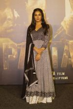 Sonal Chauhan at the Trailer launch Of Film Paltan on 2nd Aug 2018 (51)_5b634381192b6.JPG