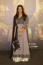 Sonal Chauhan at the Trailer launch Of Film Paltan on 2nd Aug 2018 (52)_5b6343848547a.JPG