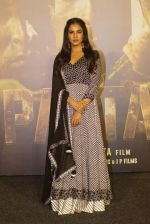 Sonal Chauhan at the Trailer launch Of Film Paltan on 2nd Aug 2018 (53)_5b634387e77e6.JPG