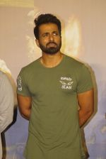 Sonu Sood at the Trailer launch Of Film Paltan on 2nd Aug 2018 (24)_5b631ed9f0654.JPG