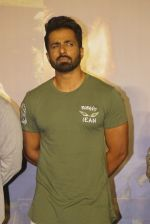 Sonu Sood at the Trailer launch Of Film Paltan on 2nd Aug 2018 (25)_5b631edd69f16.JPG