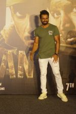Sonu Sood at the Trailer launch Of Film Paltan on 2nd Aug 2018 (62)_5b631ee12c09d.JPG