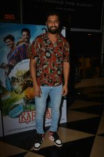 Vicky Kaushal at the Screening of Karwaan in pvr juhu on 1st Aug 2018 (45)_5b62c01f24ade.JPG