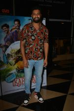 Vicky Kaushal at the Screening of Karwaan in pvr juhu on 1st Aug 2018 (46)_5b62c0224b093.JPG