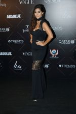 at Vogue Beauty Awards 2018 in Taj Lands End, bandra on 1st Aug 2018 (17)_5b63070fce03b.JPG