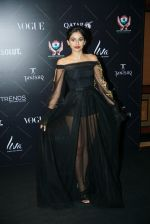 at Vogue Beauty Awards 2018 in Taj Lands End, bandra on 1st Aug 2018 (29)_5b6307145934c.JPG