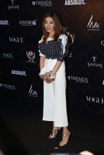 at Vogue Beauty Awards 2018 in Taj Lands End, bandra on 1st Aug 2018 (4)_5b630701102e3.JPG
