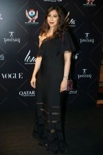 at Vogue Beauty Awards 2018 in Taj Lands End, bandra on 1st Aug 2018 (52)_5b63071fa982c.JPG