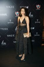 at Vogue Beauty Awards 2018 in Taj Lands End, bandra on 1st Aug 2018 (59)_5b630722367e8.JPG