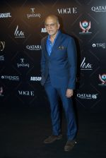 at Vogue Beauty Awards 2018 in Taj Lands End, bandra on 1st Aug 2018 (6)_5b630705894f7.JPG
