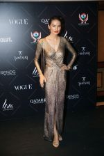 at Vogue Beauty Awards 2018 in Taj Lands End, bandra on 1st Aug 2018 (67)_5b63072775b08.JPG
