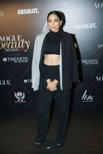 at Vogue Beauty Awards 2018 in Taj Lands End, bandra on 1st Aug 2018 (77)_5b630729d6d12.JPG