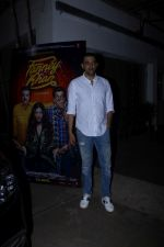 cyrus sahukar at the screening of film Fanney Khan on 1st Aug 2018 (100)_5b631012252b6.JPG