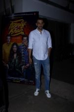 cyrus sahukar at the screening of film Fanney Khan on 1st Aug 2018 (101)_5b63101503307.JPG