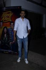 cyrus sahukar at the screening of film Fanney Khan on 1st Aug 2018 (99)_5b63100eb3d34.JPG