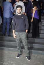 Utkarsh Sharma at the Special Screening Of Film Mulk on 2nd Aug 2018 (64)_5b657dc39001a.JPG