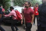 Aamir Khan at the Whistling Woods Veda Session in Whistling Woods, goregoan on 3rd Aug 2018 (3)_5b658946e95fb.JPG
