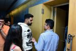 Abhishek Bachchan at Fanney Khan screening in Yashraj studios, andheri on 2nd Aug 2018 (12)_5b657dff7a1a7.JPG