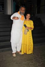 Anubhav Sinha at the Special Screening Of Film Mulk on 2nd Aug 2018 (4)_5b657ebeaa6e2.JPG
