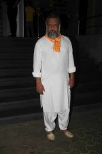 Anubhav Sinha at the Special Screening Of Film Mulk on 2nd Aug 2018 (6)_5b657ec5792db.JPG