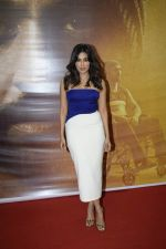 Chitrangada Singh at the Success party of film Soorma on 3rd Aug 2018 (13)_5b658973b0a46.JPG