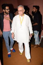 Gulzar at 5th edition of Screenwriters conference in St Andrews, bandra on 3rd Aug 2018 (119)_5b659bf5c117a.jpg