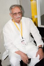 Gulzar at 5th edition of Screenwriters conference in St Andrews, bandra on 3rd Aug 2018 (77)_5b659bdba96ed.jpg