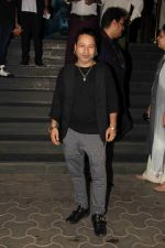 Kailash Kher at the Special Screening Of Film Mulk on 2nd Aug 2018 (39)_5b657fdf020cf.JPG