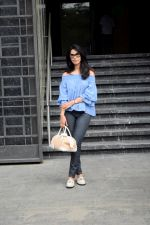 Mallika Sherawat Spotted at Indigo Juhu on 2nd Aug 2018 (1)_5b657ffe7b1bb.JPG