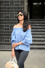 Mallika Sherawat Spotted at Indigo Juhu on 2nd Aug 2018 (10)_5b6580188f871.JPG