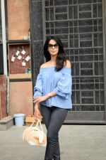 Mallika Sherawat Spotted at Indigo Juhu on 2nd Aug 2018 (11)_5b65801b9285d.JPG