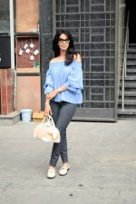 Mallika Sherawat Spotted at Indigo Juhu on 2nd Aug 2018 (12)_5b65801e8246d.JPG