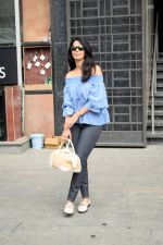 Mallika Sherawat Spotted at Indigo Juhu on 2nd Aug 2018 (16)_5b65802c3b7e0.JPG