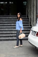 Mallika Sherawat Spotted at Indigo Juhu on 2nd Aug 2018 (18)_5b658032a8bdc.JPG