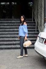 Mallika Sherawat Spotted at Indigo Juhu on 2nd Aug 2018 (19)_5b6580367f6a1.JPG