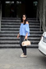 Mallika Sherawat Spotted at Indigo Juhu on 2nd Aug 2018 (20)_5b65803a5154e.JPG