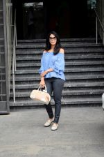 Mallika Sherawat Spotted at Indigo Juhu on 2nd Aug 2018 (23)_5b658046e676d.JPG