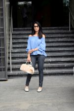 Mallika Sherawat Spotted at Indigo Juhu on 2nd Aug 2018 (24)_5b658049d4774.JPG
