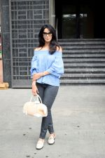 Mallika Sherawat Spotted at Indigo Juhu on 2nd Aug 2018 (6)_5b65800d2ac5a.JPG