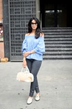 Mallika Sherawat Spotted at Indigo Juhu on 2nd Aug 2018 (7)_5b6580102d71b.JPG