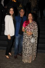 Neena Gupta at the Special Screening Of Film Mulk on 2nd Aug 2018 (19)_5b65802d79c18.JPG
