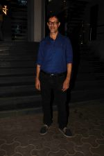 Rajat Kapoor at the Special Screening Of Film Mulk on 2nd Aug 2018 (11)_5b6580a1ee26e.JPG