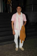 Rajit Kapoor at the Special Screening Of Film Mulk on 2nd Aug 2018 (6)_5b6580de684cc.JPG