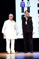 Randhir Kapoor at 5th edition of Screenwriters conference in St Andrews, bandra on 3rd Aug 2018 (91)_5b659c3222556.jpg